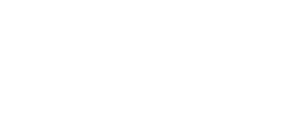 Stadt Kiel Logo