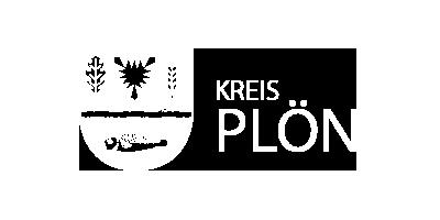 Kreis Ploen Logo